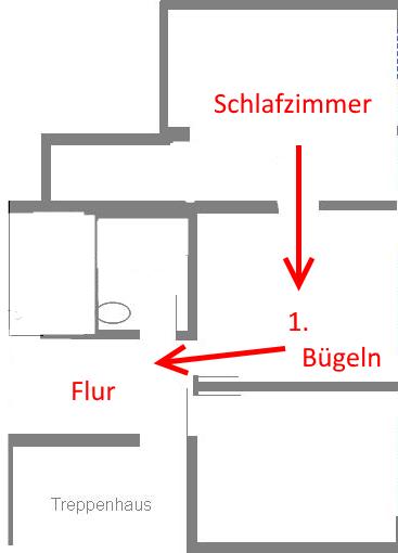 preisrechner f r reparaturen und montage. Black Bedroom Furniture Sets. Home Design Ideas