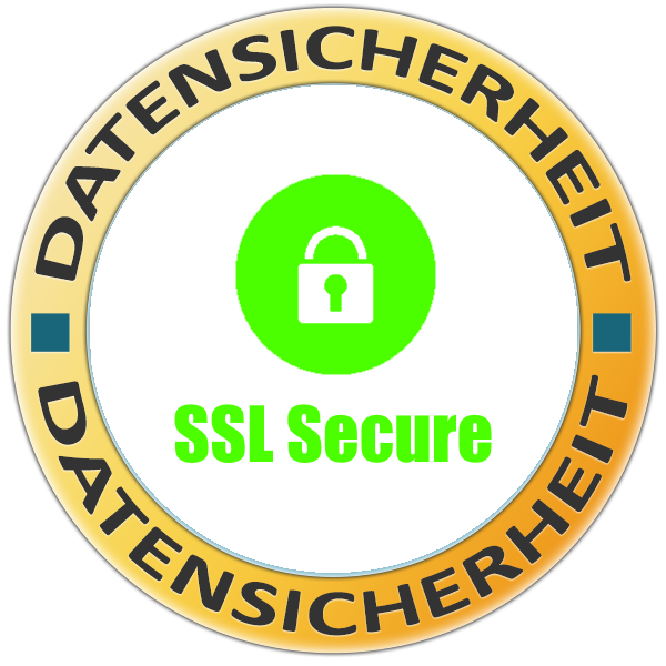 SSL Dienstheld Elektro Service